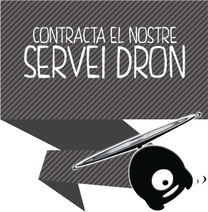 banner-dron-ca