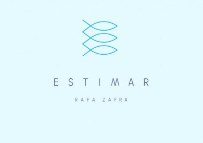 Restaurant Estimar